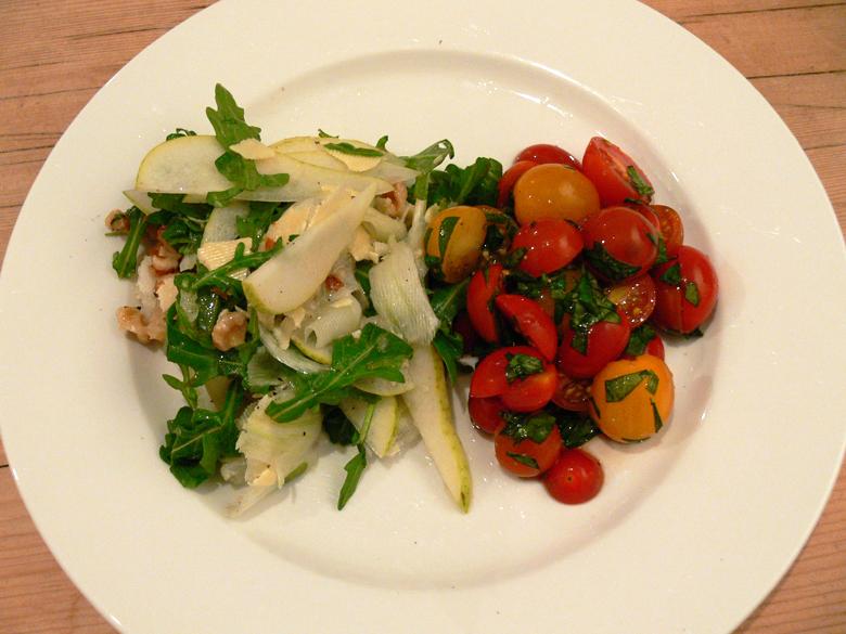 two-salads1