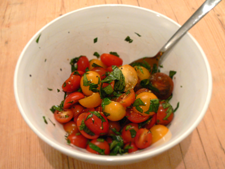 two-salads2-blur