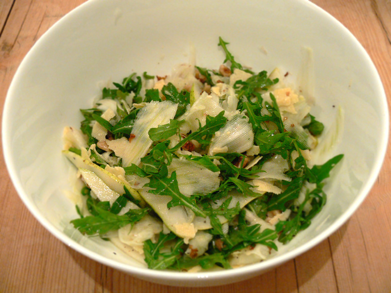 two-salads3-blur