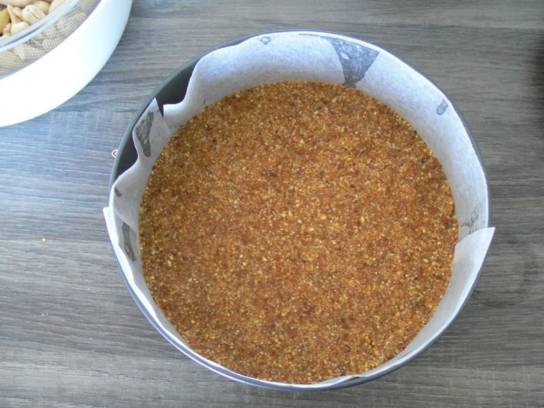 cake base3