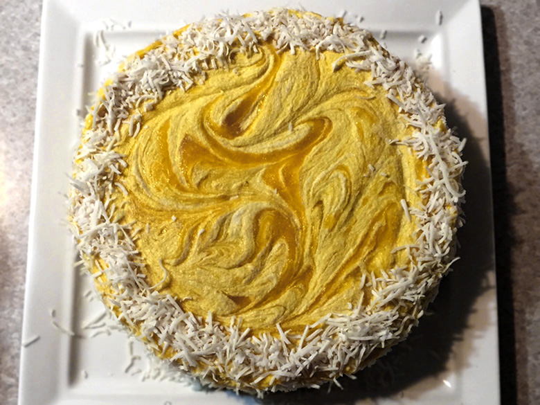 cake-final2